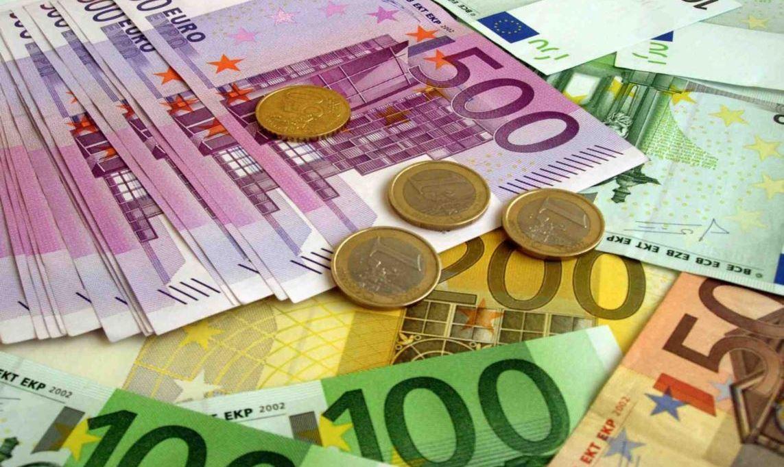 долг, кредит, Международный валютный фонд, МВФ, Дания, Швеция, Ирландия