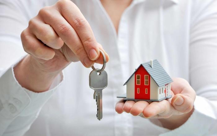 в аренду, недвижимость, арендатор