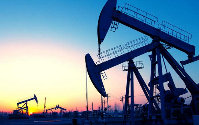 Саудовская Аравия, цены на бензин