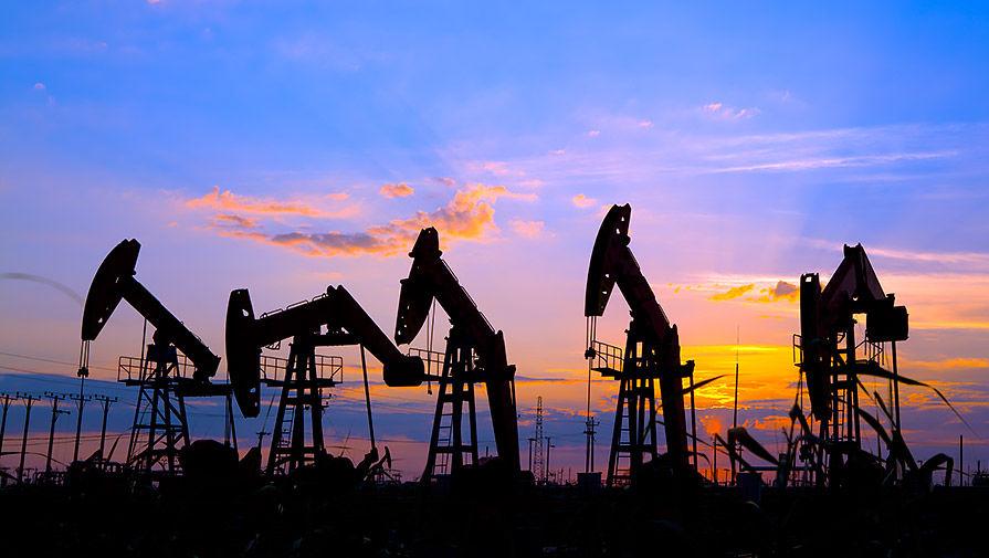 ненефтяной сектор, Саудовская Аравия