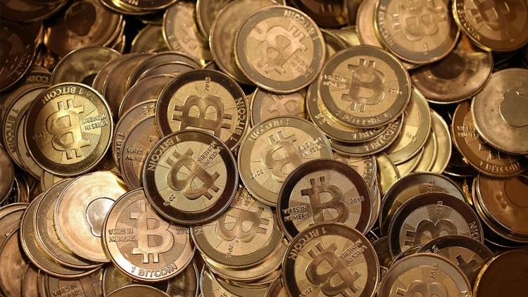 стоимость биткойна, биткойн, криптовалюта
