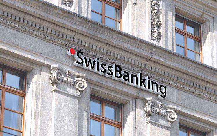 швейцарский банк, уголовное расследование, сче