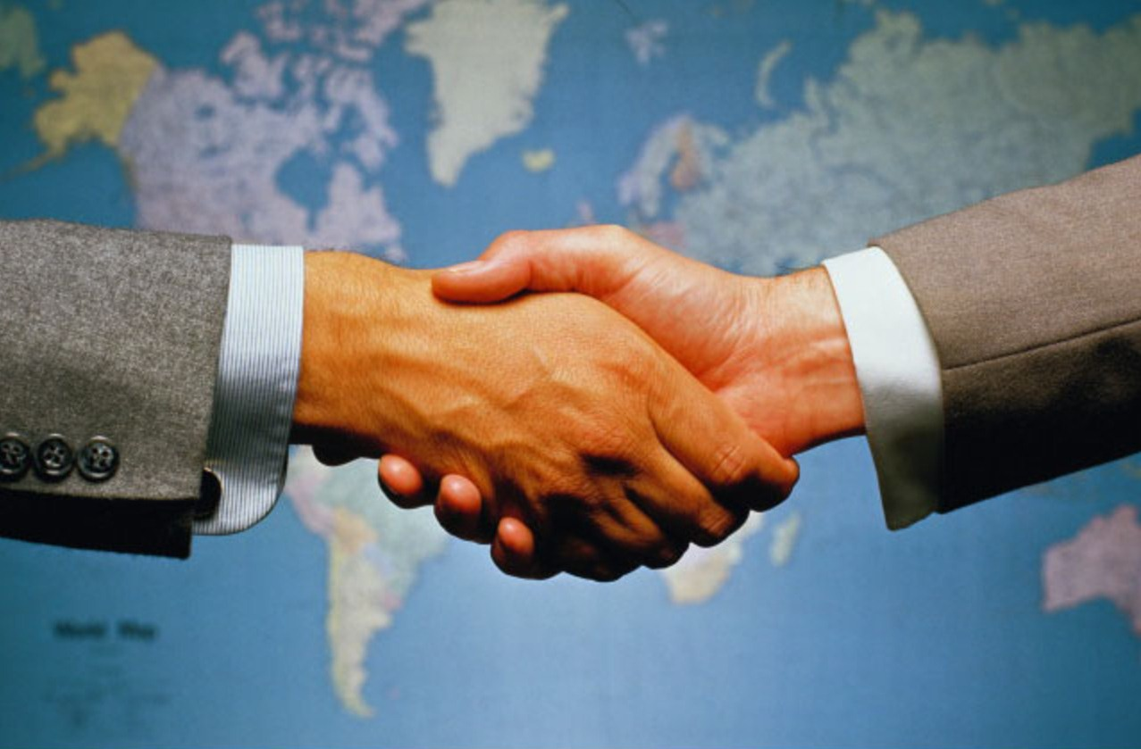 договор о свободной торговле, государственные тендеры, Сингапур, Австралия