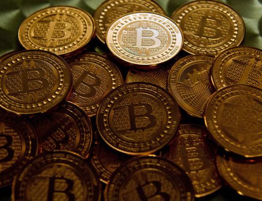 золото, криптовалюты, биткоин, Всемирный совет по золоту