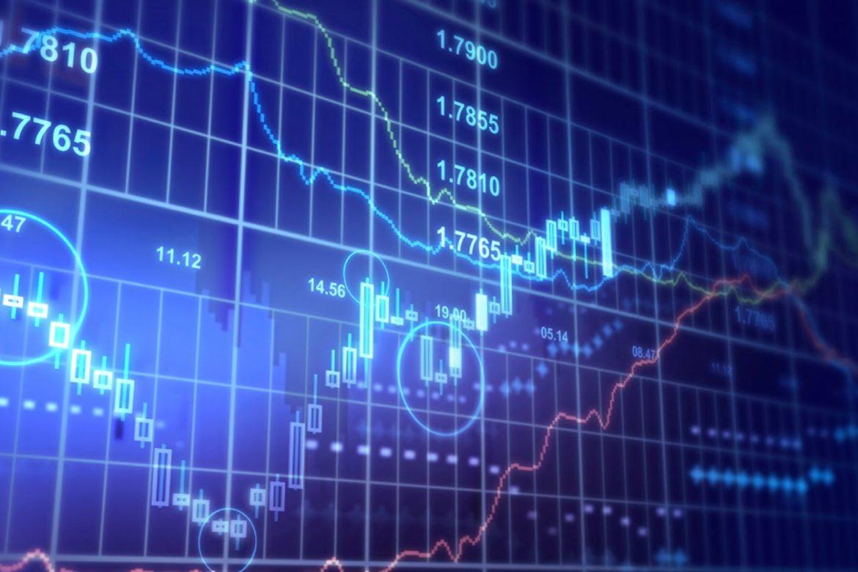 автомобильные, авиационные, финансовые, компании, фондовый рынок