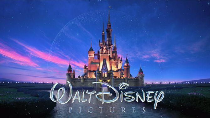 видеоигры, Disney