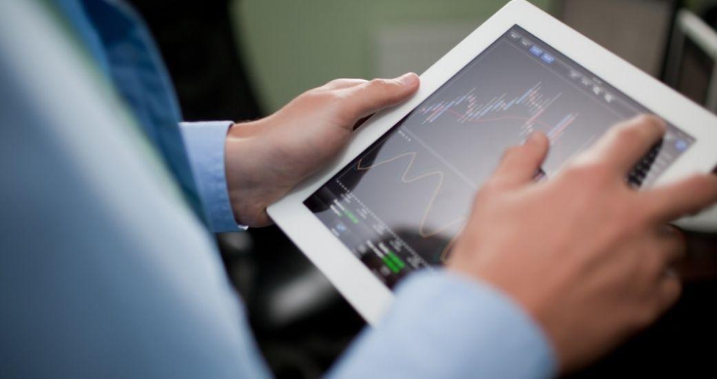 инвесторы, мошенники, финансовый рынок