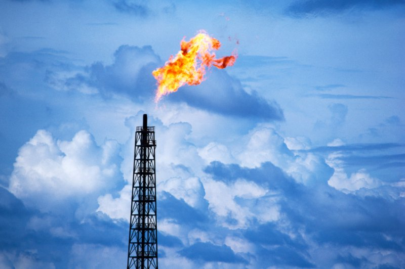 природный газ, газ, газоносные площади, газопровод, Россия, Индия, Пакистан, Южная Азия
