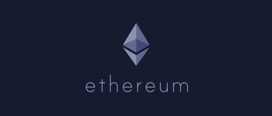 криптовалюта, капитализация, биткоин, эфириум