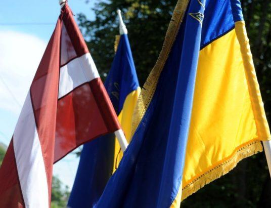 Украина, Латвия, оффшоры, налоги