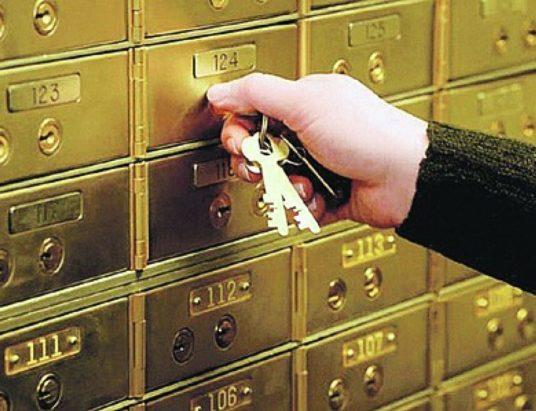 белорусы, вклады, депозит, банки