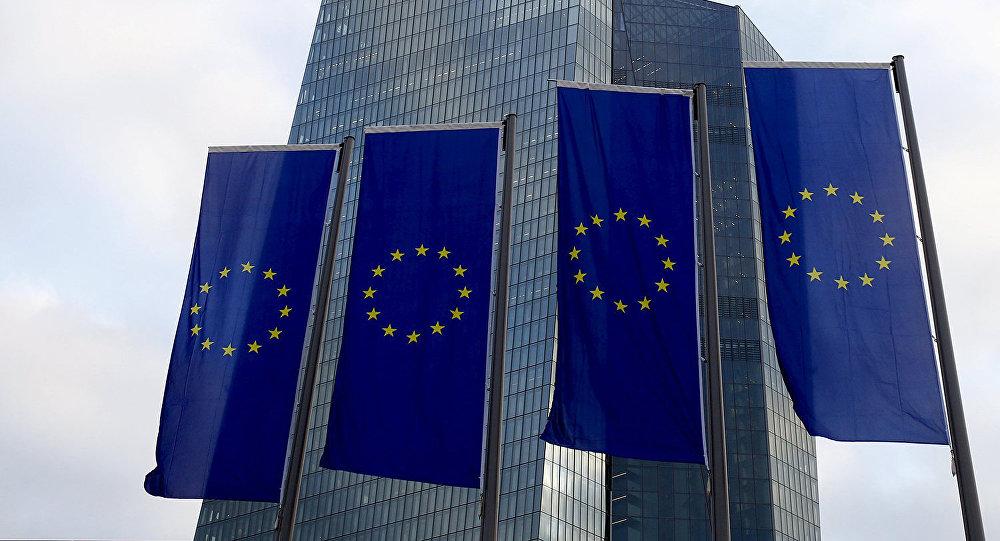 Европейский союз, правила, инвестиции