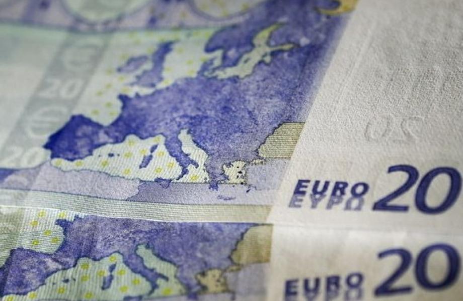 денежные накопления, Bundesbank, Центральный банк Германии, Германия