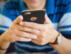 биометрические данные, SIM-карта, отпечатки пальцев, Таиланд