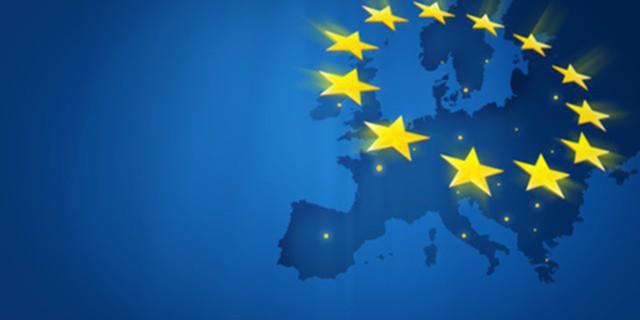 уровень безработицы, еврозона, ЕС, безработица