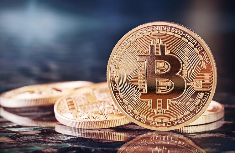 криптовалюта, биткоин, кибератаки