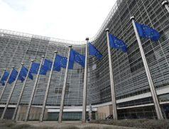 Брюссель, налогообложение, пластик, отсутствие консенсуса