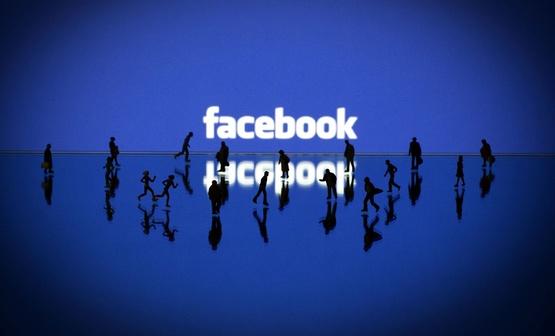 бизнес, риски, Facebook