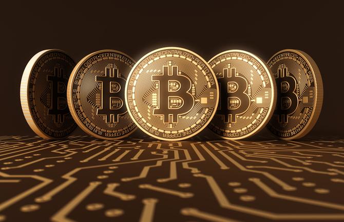 биткоин, криптовалюта, блокчейн, Chainalysis