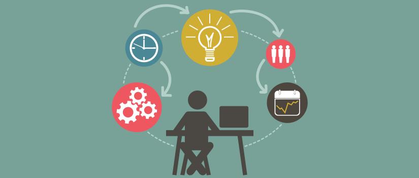 стартап, программное обеспечение