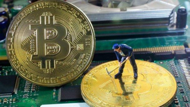 биткойн, криптовалюты, миллениалы