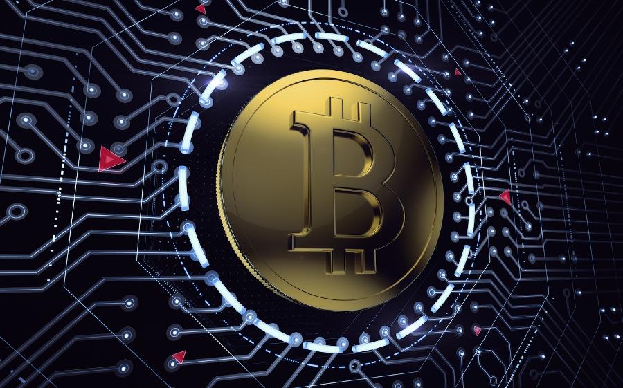 биткоин, стоимость биткоина, криптовалюта