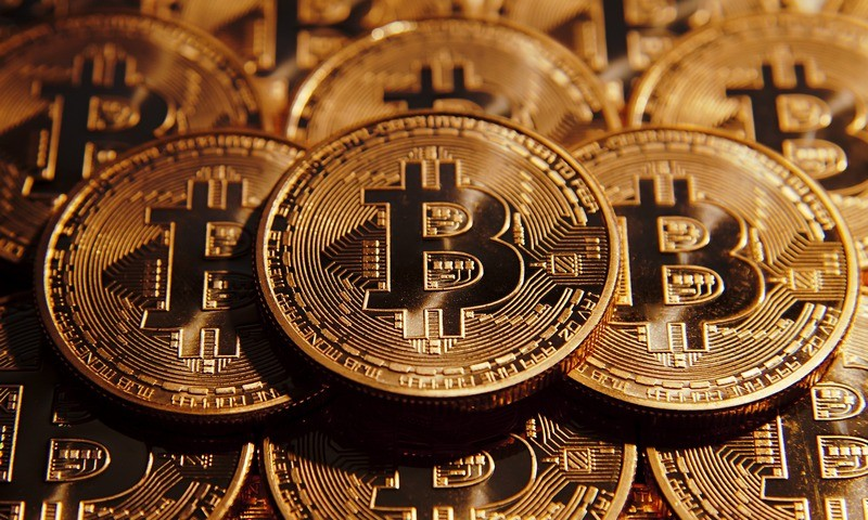 Bitcoin, криптовалюта, Украина, майнинг