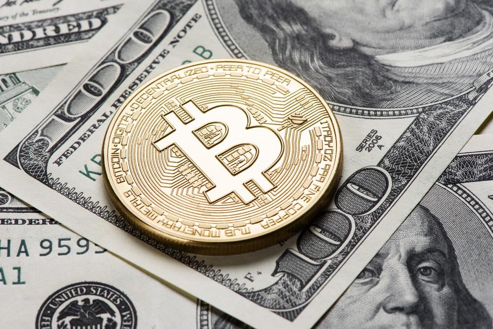 биткоин, криптовалюта, Нидерланды