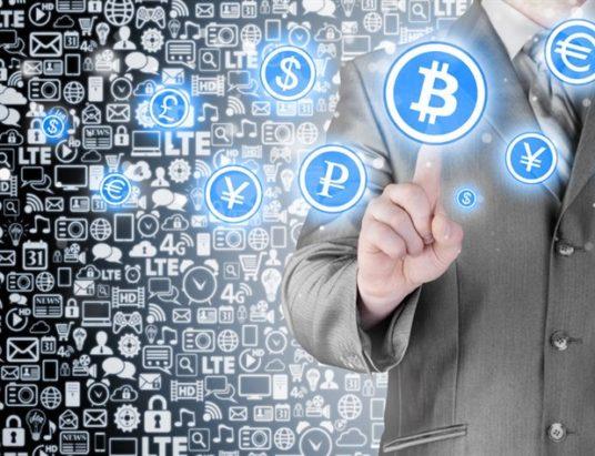 создать криптовалюту, криптовалюта