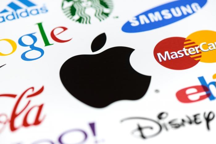 технологический сектор, финансовый сектор, рейтинг, самые дорогие компании