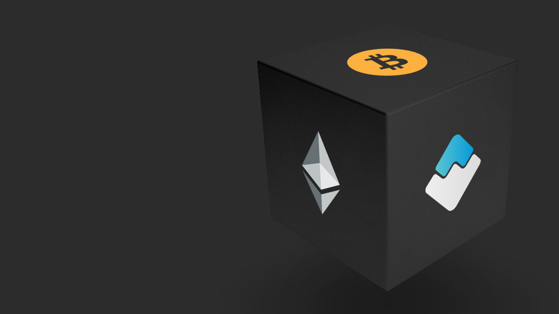 инвестировать в криптовалюты, криптовалюты, биткойн, эфириум, риски, боты