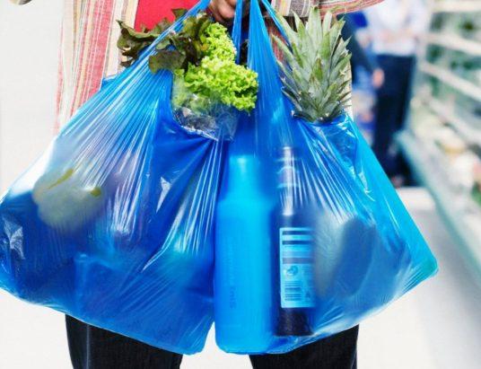 Европейская комиссия, налог на пластик, сокращение использования пластика
