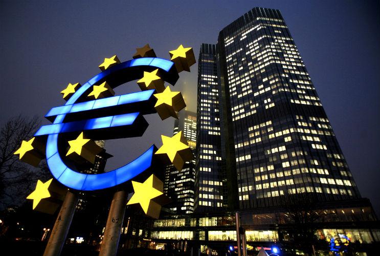 экономическая интеграция, ЕС