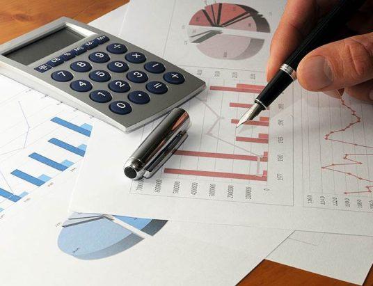 Литва, НДС, корпоративный налог