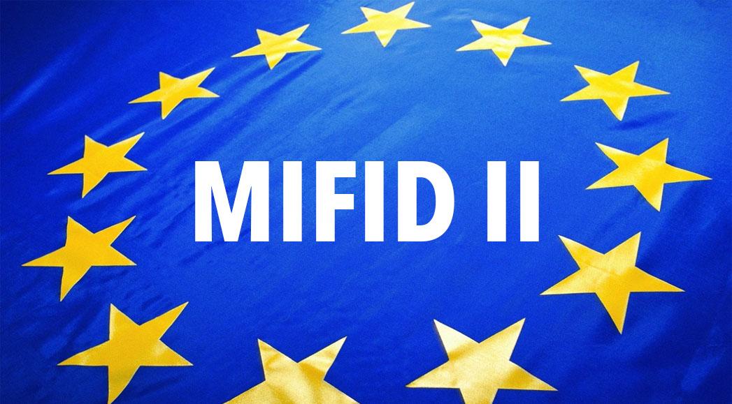 MiFID II, защита клиентов