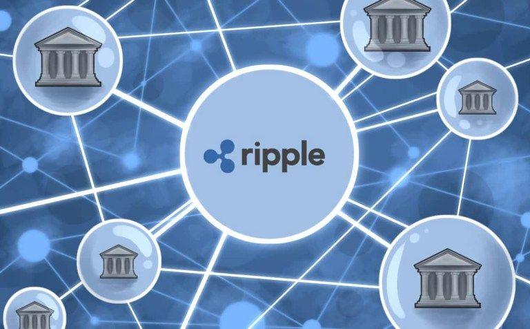 MoneyGram, Ripple, XPR, криптовалюты, денежные переводы