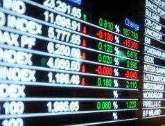 Фондовая биржа Казахстана