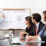 онлайн-бизнес, обучение, иностранные языки