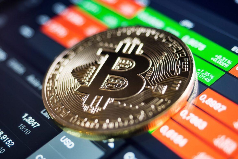 криптовалюты, рейтинг, биткойн