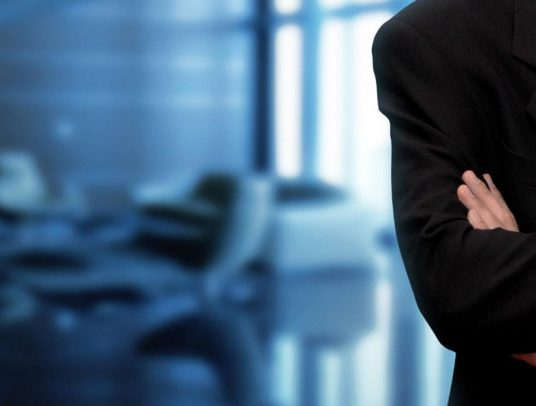 бизнес-решения, предприниматели