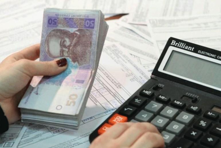 мониторинг, Украина, транзакции