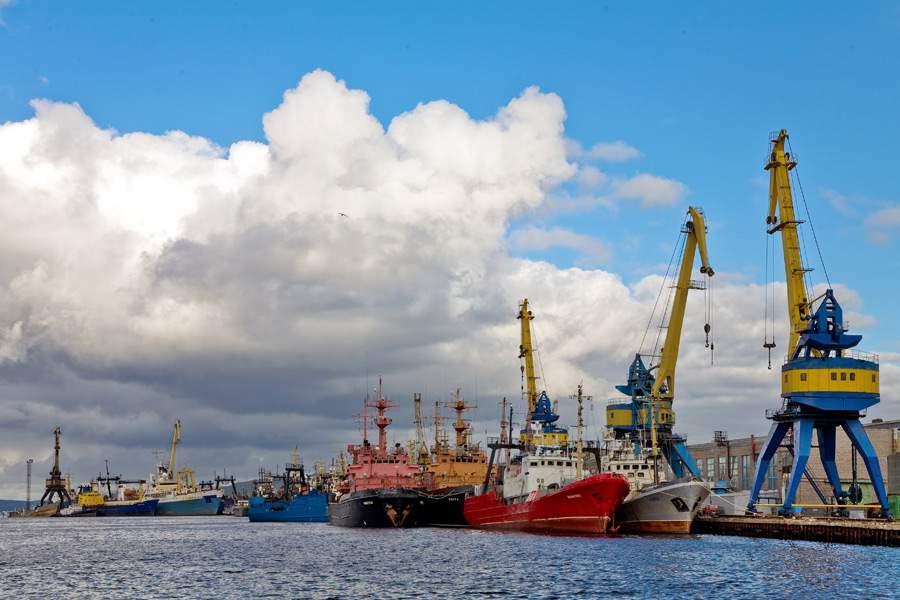 Азербайджан, экспортный рынок, товары, Россия