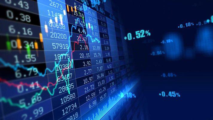 биржа криптовалют, банк