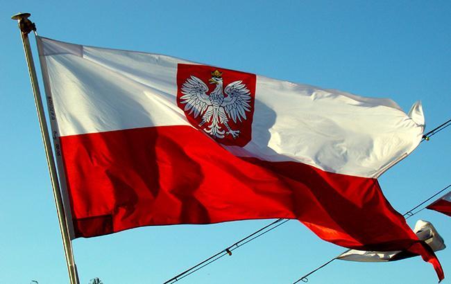 трудоустройство, Польша, иностранцы