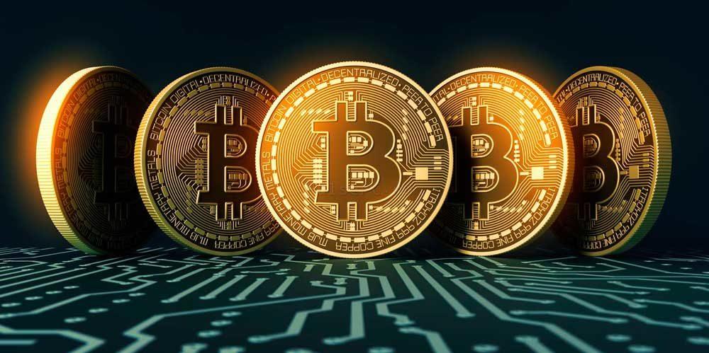 инвестировать в криптовалюты, криптовалюты, инвестиции