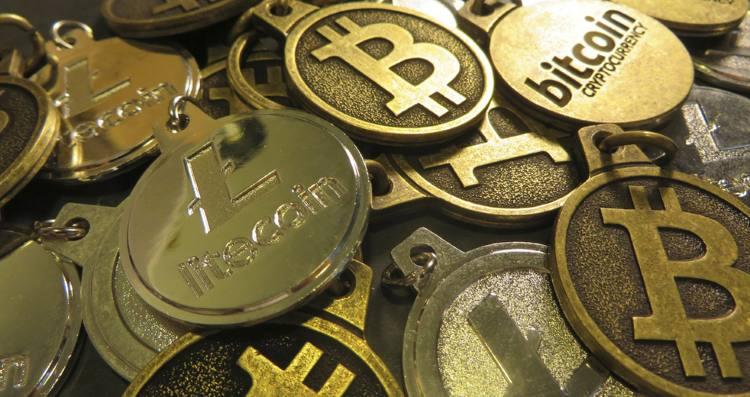 криптовалюты, налоговый кодекс США, корпоративный налог, налоги, налоговый вычет