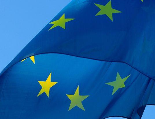 черный список налоговых гаваней, ЕС, США