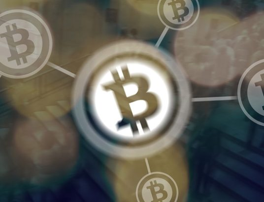 Южная Корея, криптовалюты, запрет