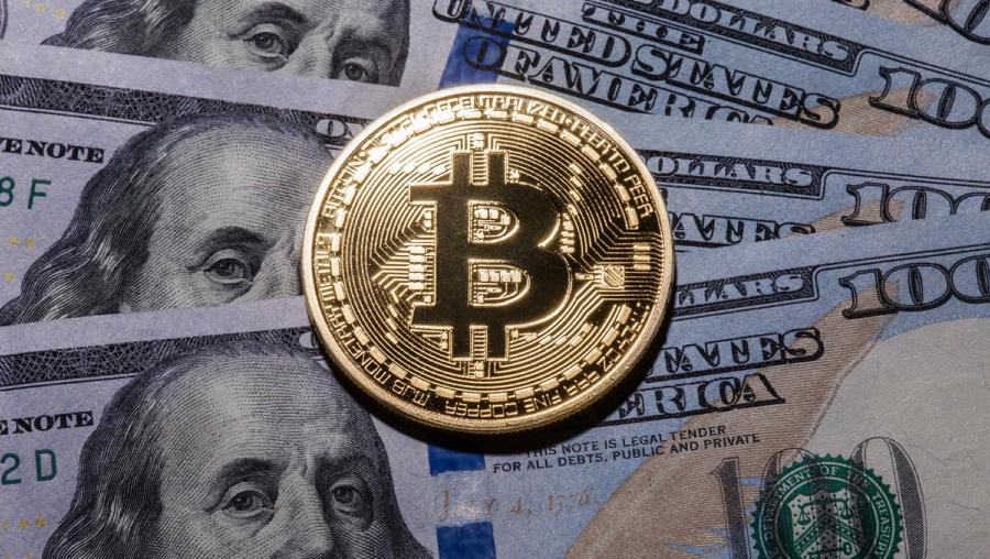 криптовалюта, биткоин, Cardano, Litecoin