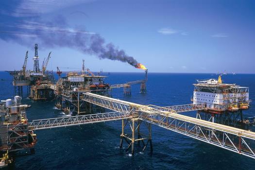 нефть, PetroVietnam, нефтегазовая